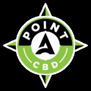 Point-A CBD